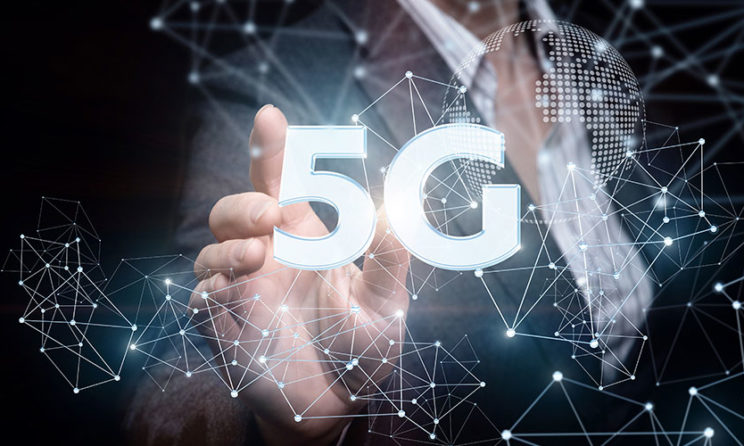 Here Are The Things You Should Expect From The 5G Network