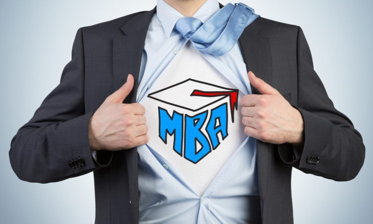 Here Is All You Need To Know About Best Online MBA Program