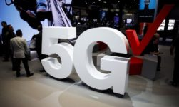 Here Is Everything You Need To Know About Verizon 5G!