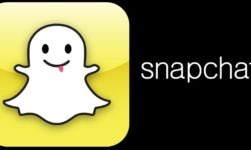 Here Is How To Download Snapchat Apk Latest Version On Your Device!