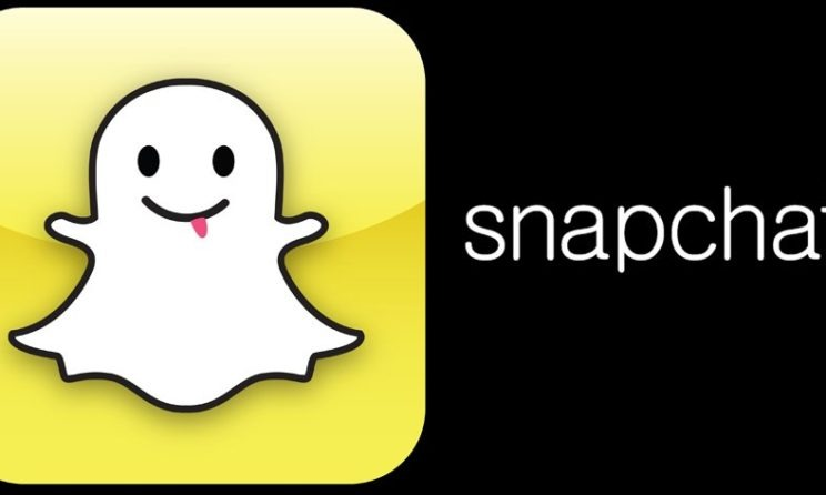Here Is How To Download Snapchat Apk Latest Version On Your