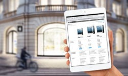 Here Is The Complete iPad Buying Guide; Find The Right Tablet For You!