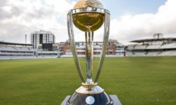 ICC Cricket World Cup 2019: Format, Teams, Fixtures And Full Schedule
