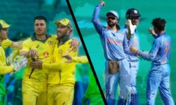 India Vs Australia 3rd ODI: Melbourne, Playing XI, Team News, Match Updates