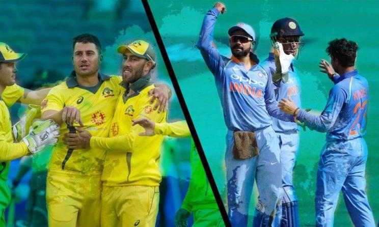 India Vs Australia 3rd ODI: Melbourne, Playing XI, Team News, Match Updates