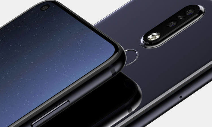 Nokia 6.2 Smartphone: Here Are The Latest News And Rumours!