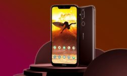 Nokia 8.1 Plus Smartphone: Reviews, Latest News & Rumours