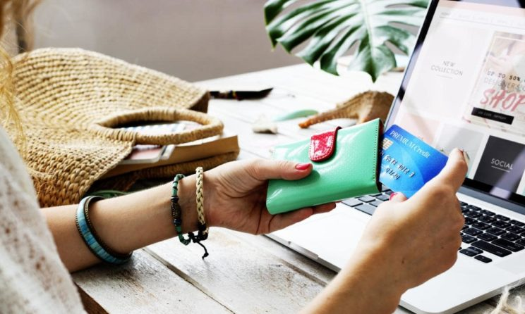 Online Shopping Tips To Save Money On Your Next Online Order