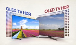 QLED vs OLED: Which Is A Better Option For Televisions?