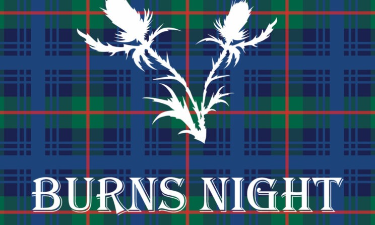 Robert Burn's Inspiring Quotes And Poems To Celebrate 2019 Burn's Night
