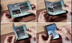Samsung Foldable Smartphones: Price, Availability And Specifications