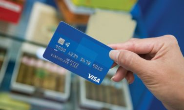 Secured Credit Cards; What Are?: Everything You Need To Know!