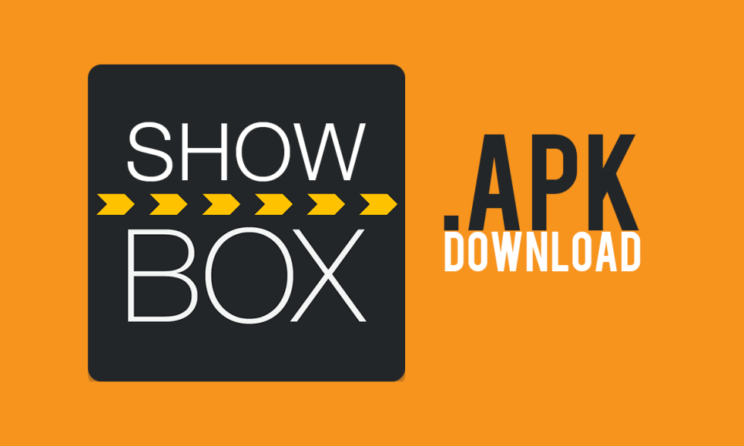 Showbox Apk Download; And Watch These Awesome TV Shows Now!