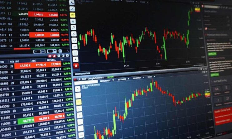 The Beginner's Guide To Getting Started Forex Trading