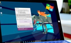 Want To Download Android Apps On Windows 10? Here Is The Process