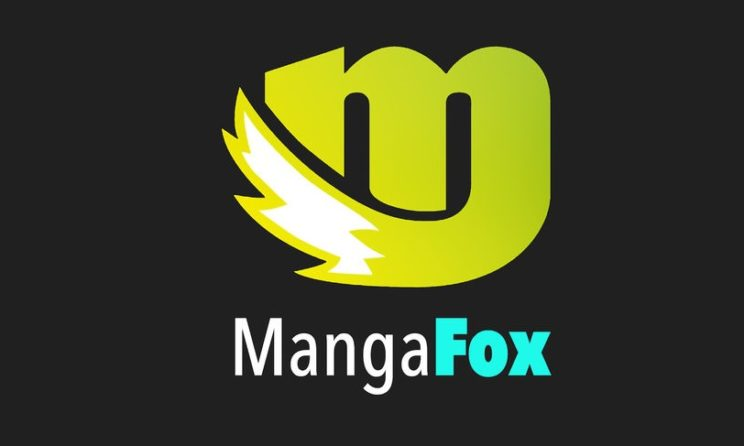 Websites Like MangaFox: Here Are The 7 Alternatives Of Manga Fox!
