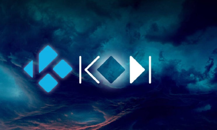 What Are Kodi VPNs And How To Use Them? Here Is The Detailed Guide!