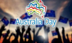 When Is Australia Day 2019 : History, Facts And Significance