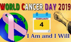 World Cancer Day 2019: Common Myths And Misconception About Cancer