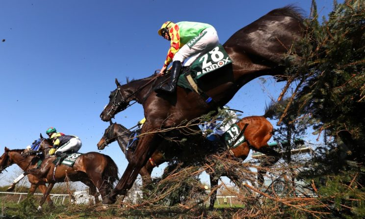 2019 Grand National: Date, Time, Location, TV Channel, Everything To Need To Know