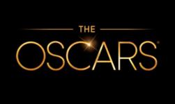 Oscar 2019 Updates