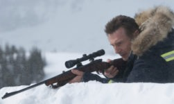 Cold Pursuit Review & Box Office Collection!