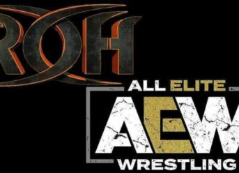 """""""All Elite Wrestling"""" New threat To WWE; Everything You Need To Know"""