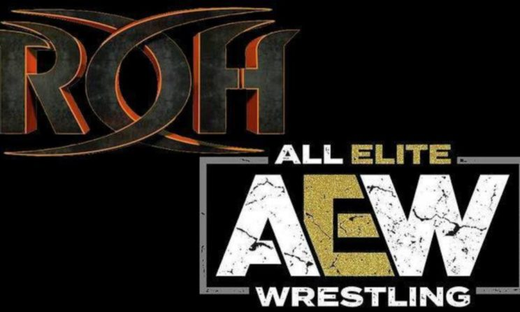 """All Elite Wrestling"" New threat To WWE; Everything You Need To Know"
