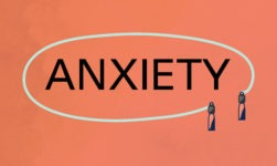 Anxiety: Most Common Causes, Symptoms And Attacks!