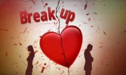 Break Up Day 2019: Quotes, Facebook And Whatsapp Status & Messages