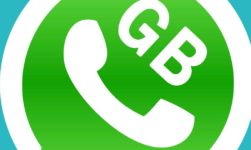 Download And Install GB WhatsApp 2019 Apk On Android