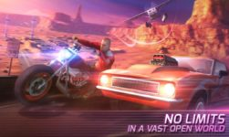 Download And Install Gangstar Vegas Mafia Apk Latest Version On Android