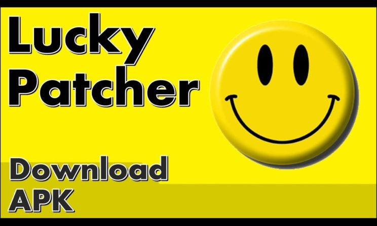Download And Install The Lucky Patcher Apk 2019 [Latest Version ]