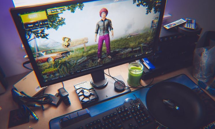 Download These Best PUBG Emulators To Enjoy PUBG On PC!