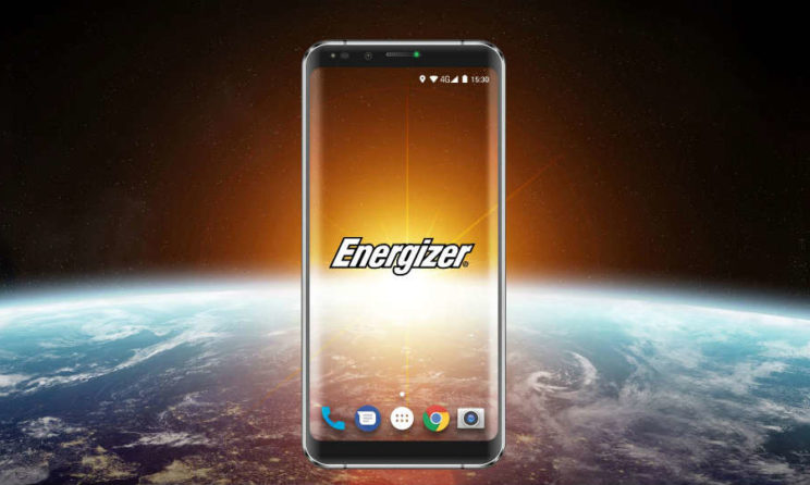 Energizer Is About To Launch 26 Smartphones At MWC 2019!