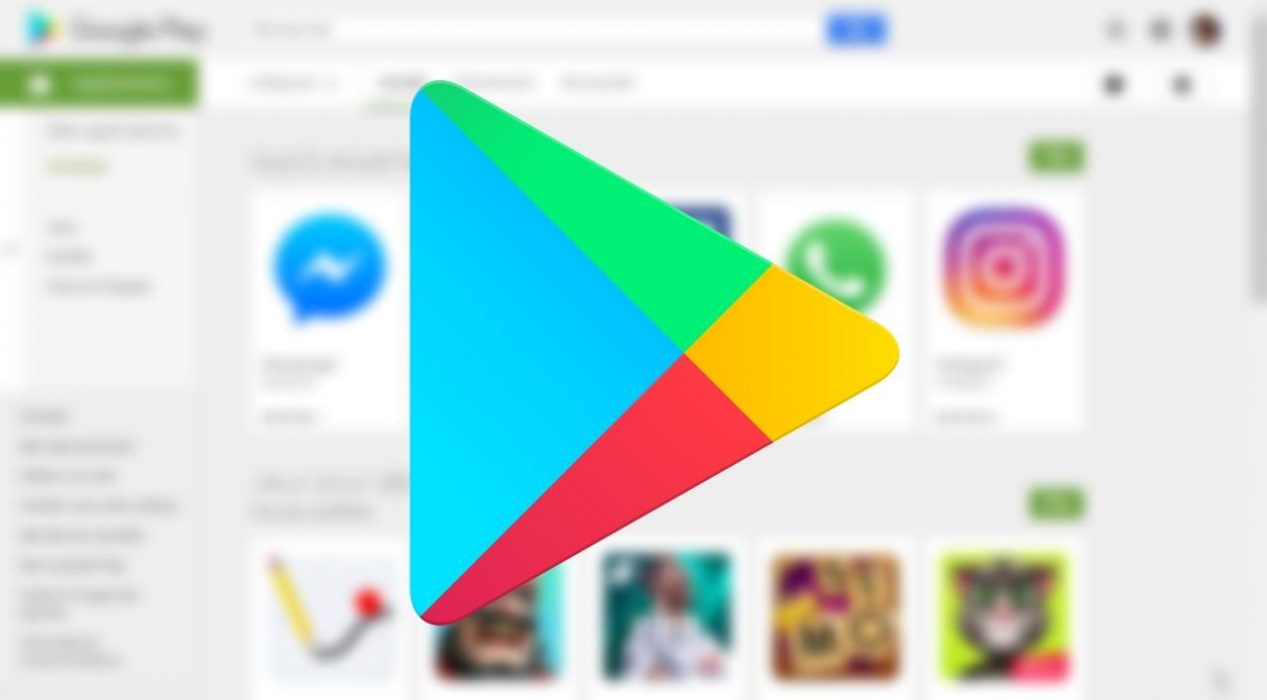 Google Play Store Update 13:4:11 With Bug Fixes; Here Is All You Need To Know!