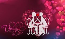 Happy Valentines Day 2020: Wishes, Quotes, Whatsapp Facebook Status, SMS, Messages