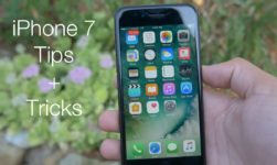 Here Are Some Amazing iPhone 7 Tips And Tricks You Need To Know!
