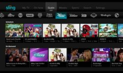 Here Are The Essential Android Tv Apps That Will Give You Best Experience!