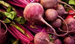 Here Are The Health Benefits And Side Effect Of Consuming Beets