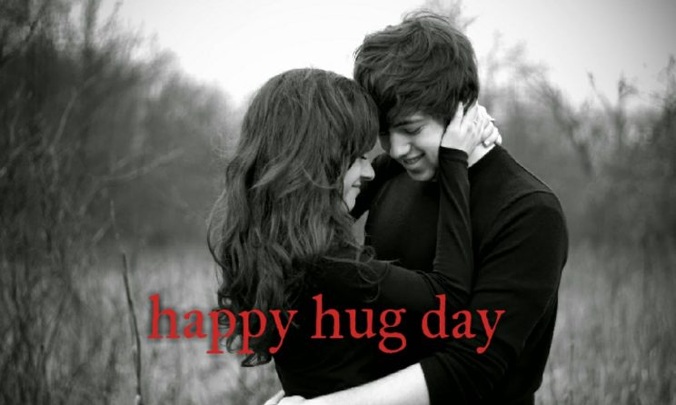 Hug Day 2019: Wishes, Quotes, Whatsapp & Facebook Status, Messages