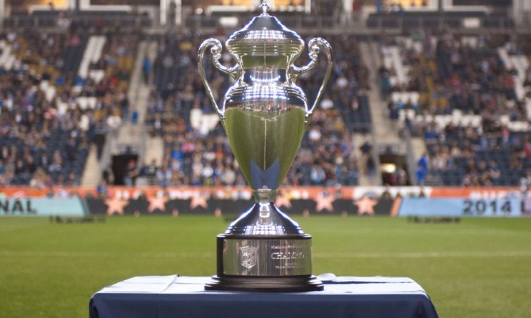 Lamar Hunt U.S. Open Cup 2019: Match Details, Schedule And Fixtures!