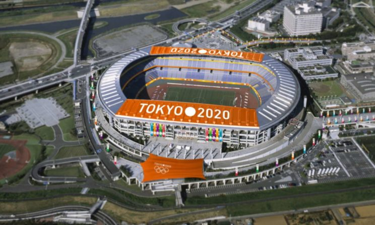 Look Out The Changes And New Sports Added In Tokyo 2020 Olympic Games