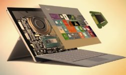 Microsoft Surface Pro 7: Here Are Latest Leaks And Rumours!