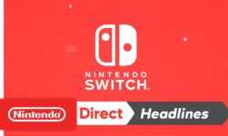 Nintendo Direct Announcements 2019; Check Full List Here!