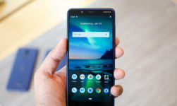 Nokia 3.1 Plus vs Moto E5: Which Is The Better Budget Smartphone?