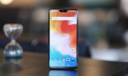 OnePlus 6T: Here Are Some Common Problems And How To Fix Them!