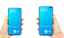 Samsung Galaxy S10 Lite vs Galaxy S10 vs S10 Plus: Which Is The Best?