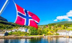Study In Norway: Tuition Fees, Living Costs And All You Need To Know!
