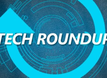 Tech Round-up: All Tech News And Updates At One Place!